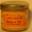 Rillette de Thon aux poivrons grillés