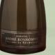 domaine André Bonhomme, crémant de Bourgogne brut, blanc de blanc