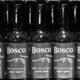 Bosco ambrée