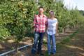 Pommes Avalou