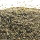 Algue Nori sèche