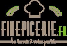 Finepicerie