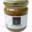 Délices Bigoudens, Crème caramel au beurre salé