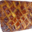 Grand Kouign amann pomme (24 parts)