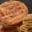 biscuiterie Marin-Coathalem