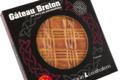 Marin Coathalem, Gâteau Breton aux pruneaux