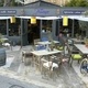 Ma Provence Café