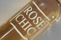 Rose Chic