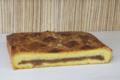 crêperie Percelay, gâteau breton caramel au beurre salé