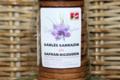 Esprit safran, Sablés Sarrasin Safran