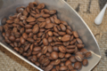 La Brûlerie, Torréfaction et chocolaterie artisanale