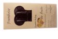 Tablette de coeur de fruits - Framboise