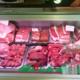 viande de salers