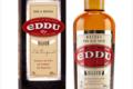 Distillerie des Menhirs, whisky Eddu Silver Pur Blé Noir