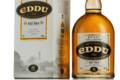 Distillerie des Menhirs, Eddu Grey Rock / Blend