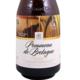 Distillerie des Menhirs, Pommeau de Bretagne Vieux