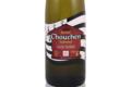 Distillerie des Menhirs, Chouchen