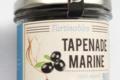 Tapenade marine aux Olives Marinoe