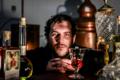 Distillerie Awen Nature