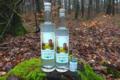 Awen nature, Gin Mist