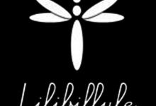 Logo lilibillule