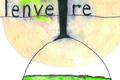 IGP Côtes Catalanes - Cuvée l'Enverre Blanc