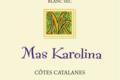 IGP Côtes Catalanes Blanc