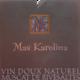 AOP Muscat de Rivesaltes - Vin Doux Naturel