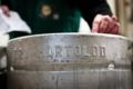 Tri Martolod, Brasserie An Alarc'h La Feuillée