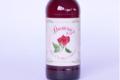 Damruz Bière Rouge à l'Hisbiscus (BIO)