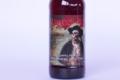 Mallozh Ruz Bière Ambrée