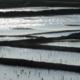 Gaec Holen Breizh, sel de Guérande