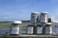 Gaec Holen Breizh, sel de Guérande aromatisé
