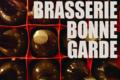 Brasserie Bonne Garde