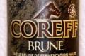 Coreff brune