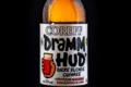 Coreff Dramm Hud