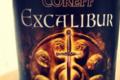Coreff Excalibur
