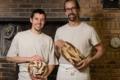 Boulangerie Pâtisserie - Le Signor