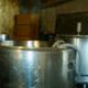 Brasserie de la Mée, bières du chaudron