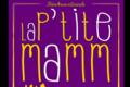 La P'tite Mamm Brune