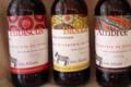 Brasserie des Alizés, bière à l'hibiscus