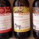 Brasserie des Alizés, bière ambrée