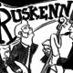 La Ruskenn : Bière au miel