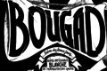 La Bougad : bière blanche allemande de la région de Munich