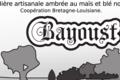 La Bayoust