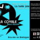 La Covale