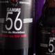 Gamme 56 - Brune au blé noir