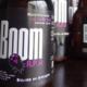 Boom - APA