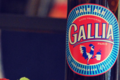 Gallia, Pale Ale English Pale Ale