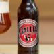 Gallia, India Pale Ale Ale houblonnée